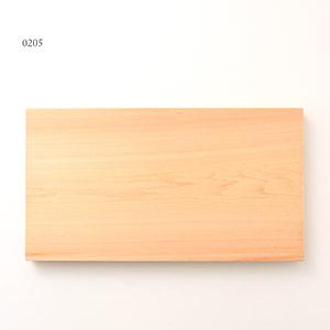 0205 / 1257g