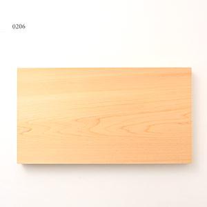 0206 / 1205g