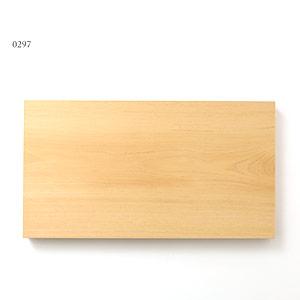 0297 / 1155g