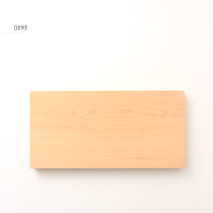 0195 / 861g