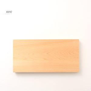 0197 / 882g