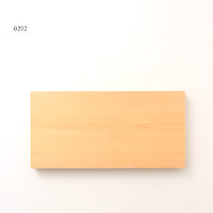 0202 / 773g