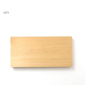 0271 / 741g
