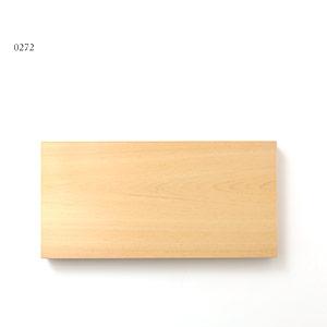 0272 / 718g