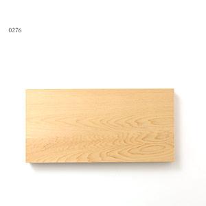 0276 / 703g
