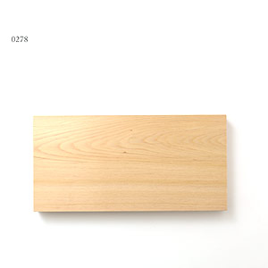 0278 / 776g