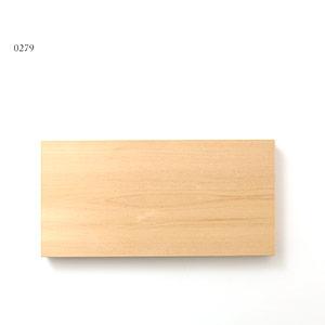 0279 / 675g