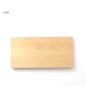 0280 / 669g