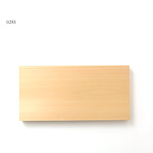 0281 / 654g