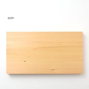 0129 / 1116g