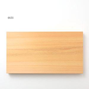 0131 / 1261g