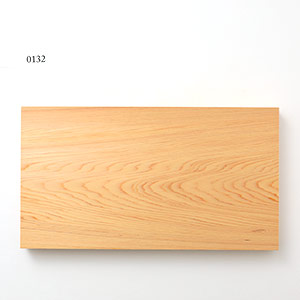 0132 / 1145g
