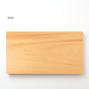 0133 / 1112g