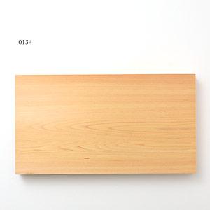 0134 / 1195g