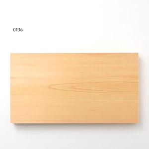 0136 / 1142g