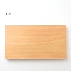 0137 / 1049g