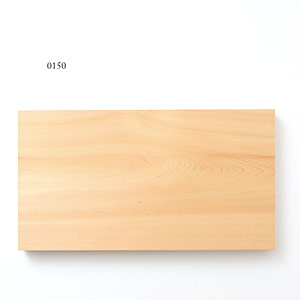 0150 / 1063g