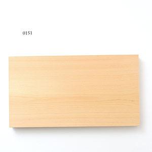0151 / 1064g