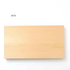 0154 / 1070g