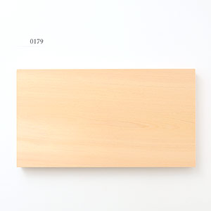 0179 / 1247g