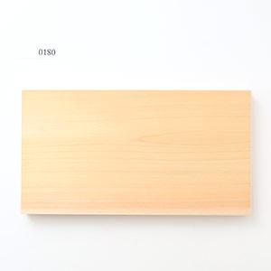 0180 / 1177g