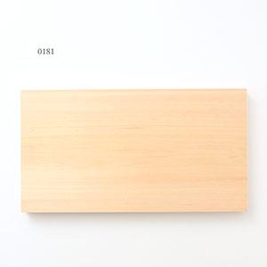 0181 / 1174g