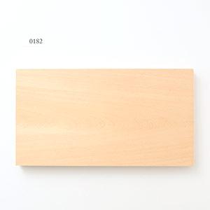 0182 / 1274g