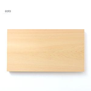 0193 / 1128g