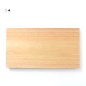 0195 / 1038g