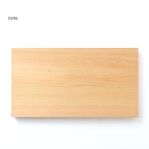 0196 / 1020g