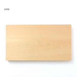 0198 / 1123g