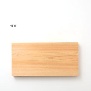 0146 / 785g