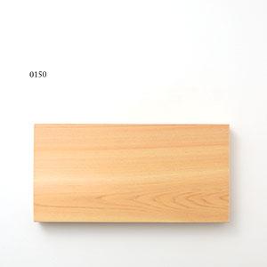 0150 / 767g