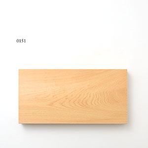 0151 / 759g