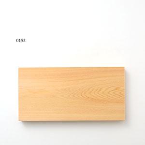 0152 / 841g