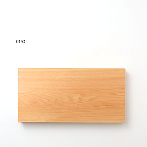 0153 / 785g
