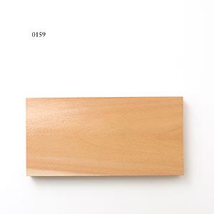 0159 / 687g