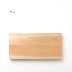 0160 / 657g