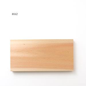 0162 / 649g