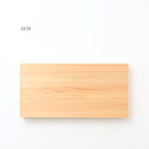 0170 / 789g