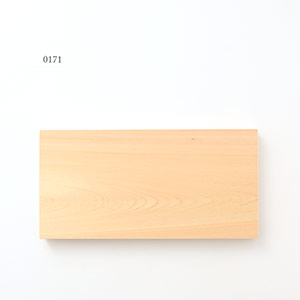 0171 / 703g