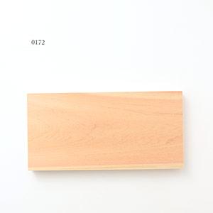 0172 / 721g