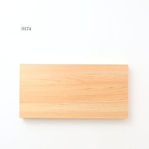 0174 / 787g