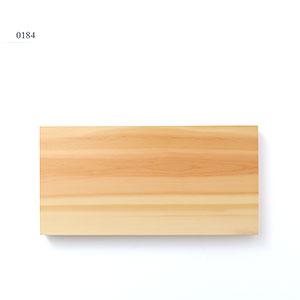 0184 / 778g