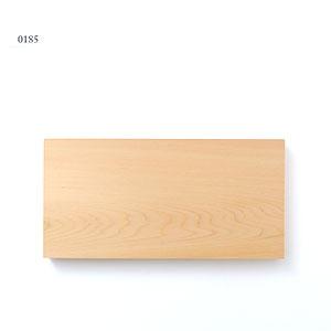 0185 / 710g