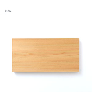 0186 / 763g