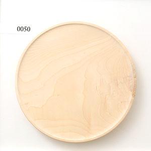 0050 / 430g