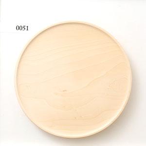 0051 / 439g