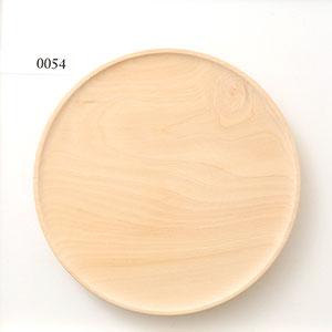 0054 / 416g
