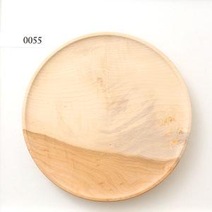 0055 / 419g
